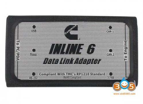 cummins-inline-6
