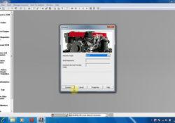 cummins-insite-850-windows7-install-16