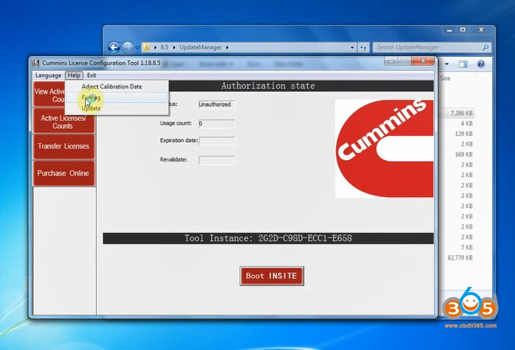 cummins-insite-850-windows7-install-7