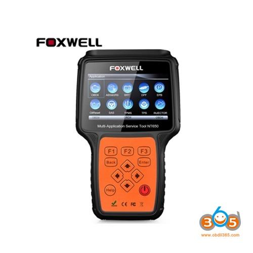 foxwell-nt650
