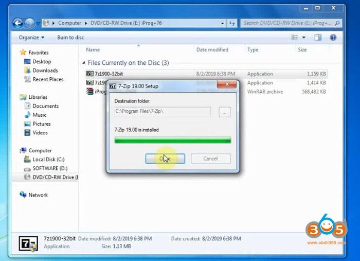 iprog-pro-v76-windows-7-download-install-3