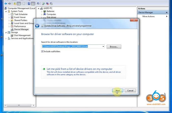 iprog-pro-v76-windows-7-download-install-4
