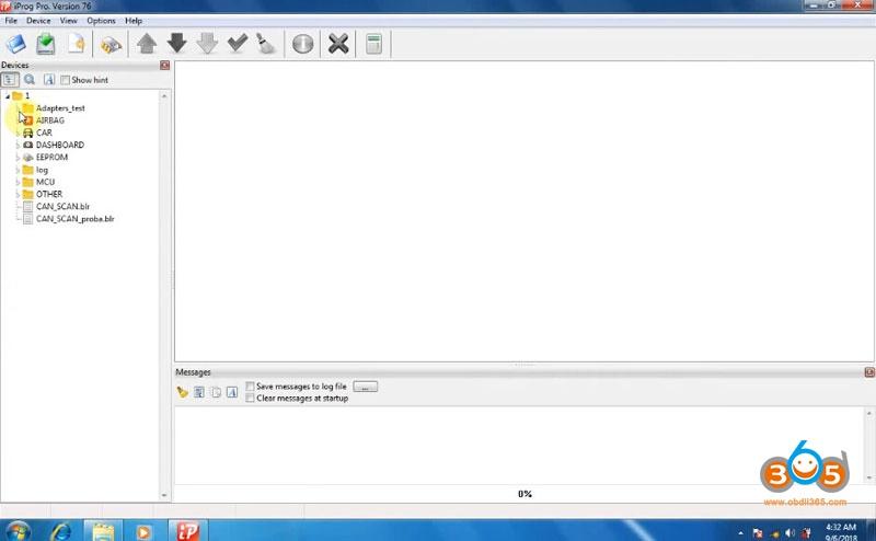iprog-pro-v76-windows-7-download-install-8