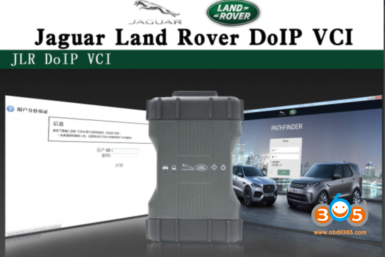 jlr-doip-vci-picture
