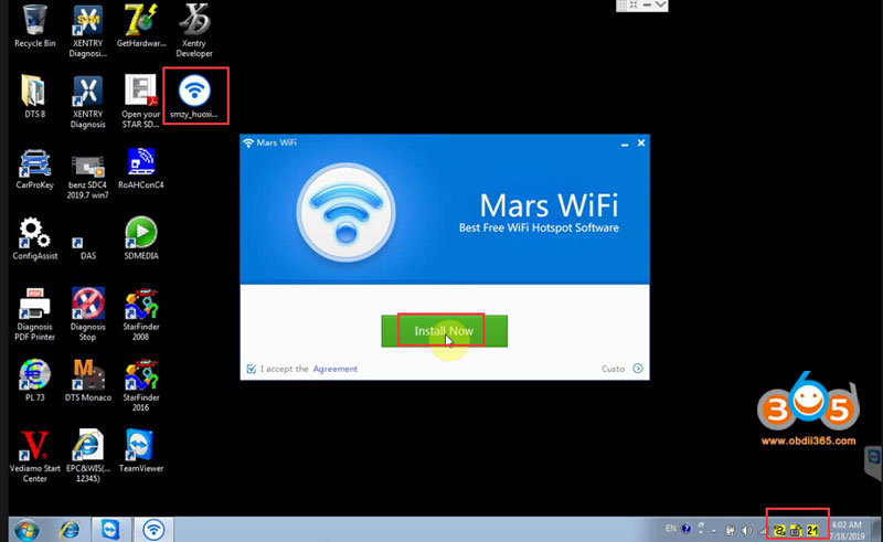 mb-sd-c4-doip-wifi-setting-8