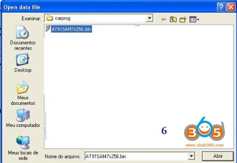program-j-link-6