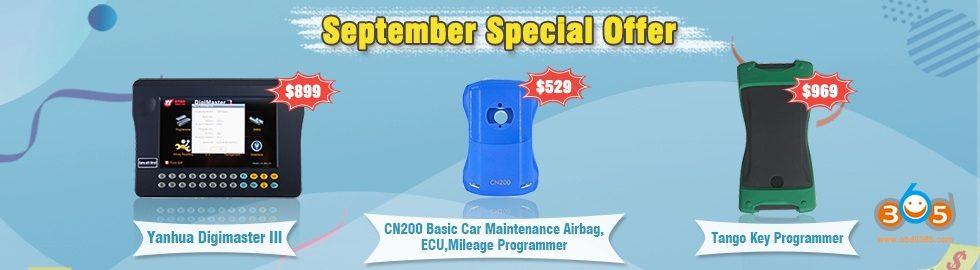 September-Special-Offer