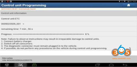 benz-gearbox-programming-x431-pad-iii-16