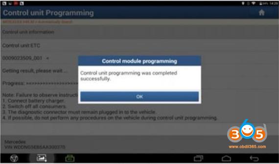 benz-gearbox-programming-x431-pad-iii-17