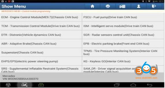 benz-gearbox-programming-x431-pad-iii-5