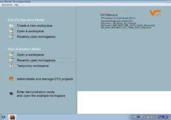 dts-monaco-8-13-software-1
