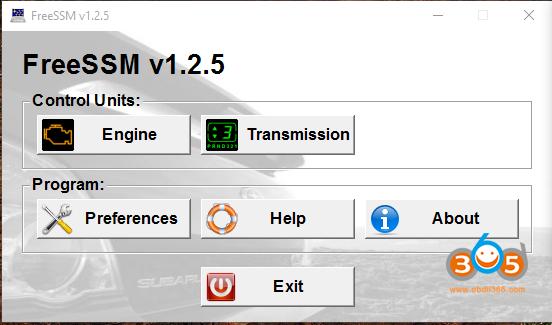 freessm-tutorial