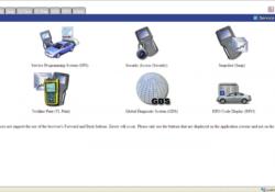 globaltis-download