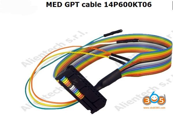 ktag-help-file-volvo-gtp-edc17-10