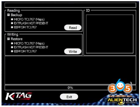 ktag-help-file-volvo-gtp-edc17-6
