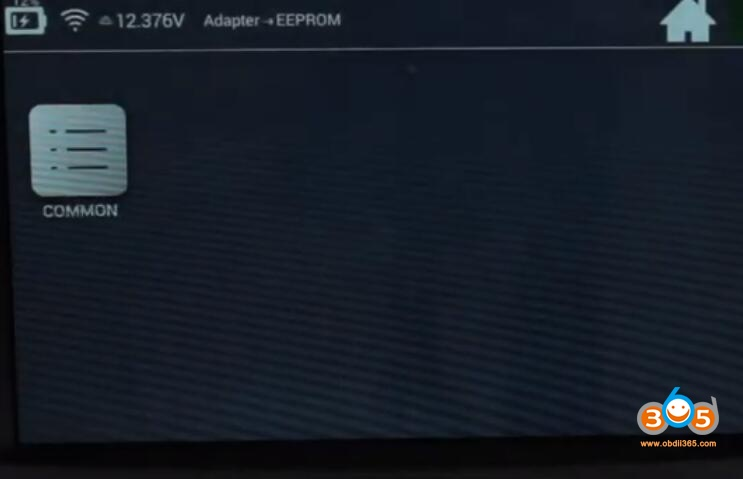 lonsdor-k518-eeprom-function-4