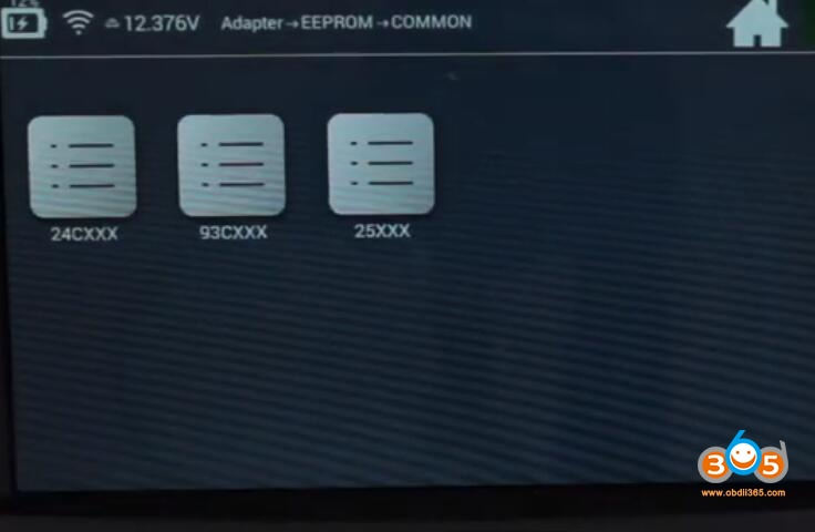 lonsdor-k518-eeprom-function-5