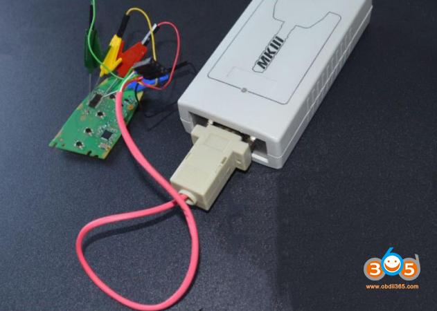 mk3-programmer-connection-1