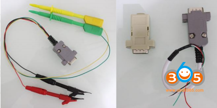 mk3-programmer-connection-2