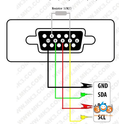 mk3-programmer-connection-3