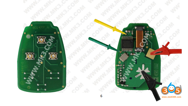 mk3-programmer-unlock-chrysler-remote-2