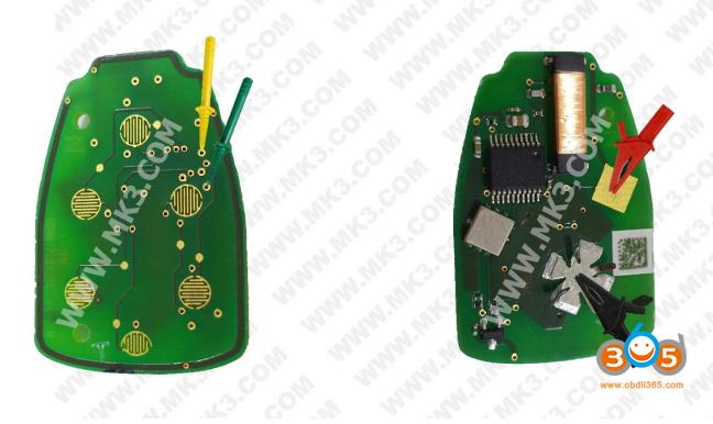 mk3-programmer-unlock-chrysler-remote-4