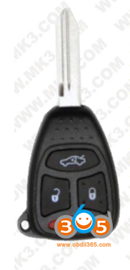 mk3-programmer-unlock-chrysler-remote-5