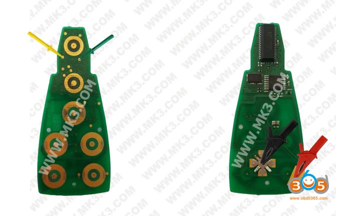 mk3-programmer-unlock-chrysler-remote-8