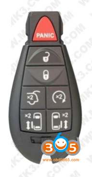 mk3-programmer-unlock-chrysler-remote-9
