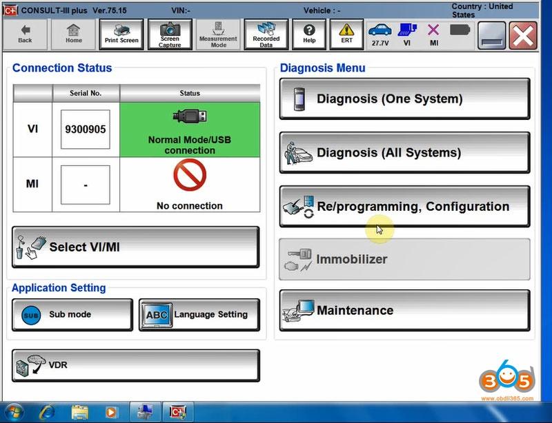 nissan-consult-3-plus-v75-install-15