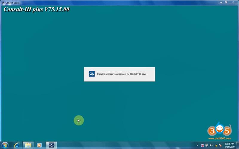 nissan-consult-3-plus-v75-install-2