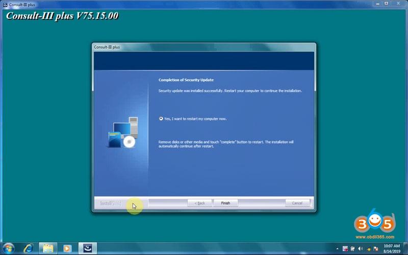 nissan-consult-3-plus-v75-install-3