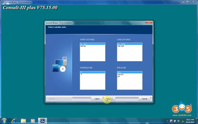 nissan-consult-3-plus-v75-install-6