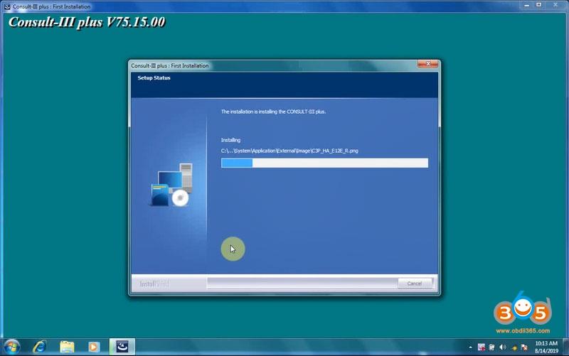 nissan-consult-3-plus-v75-install-7