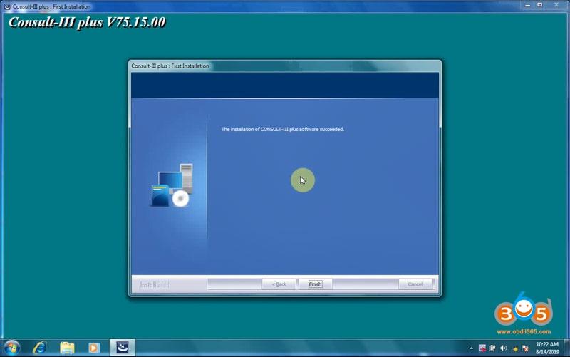 nissan-consult-3-plus-v75-install-8