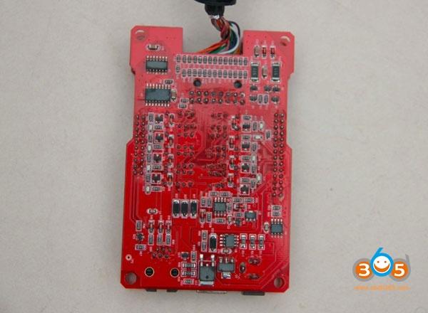 nissan-consult-3-plus-v75-pcb-2