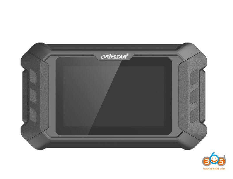 obdstar-x300-pro-4-key-programmer