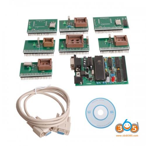 tms370-programmer-1