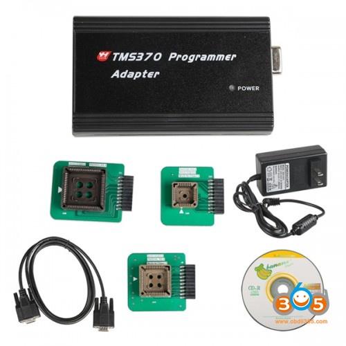 tms370-programmer