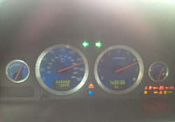 volvo-vida-gauge-check
