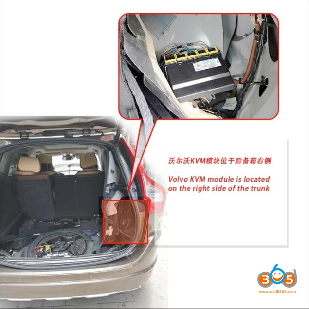 yanhua-acdp-read-volvo-kvm-password-1