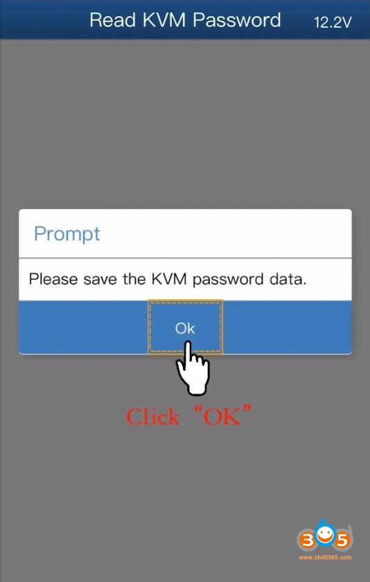yanhua-acdp-read-volvo-kvm-password-12