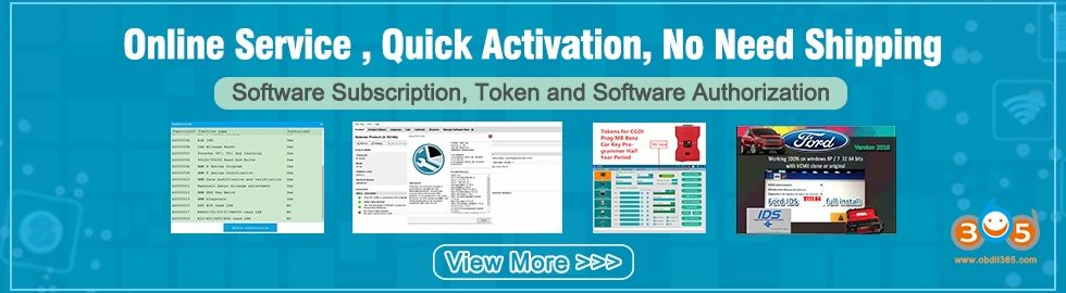 Online-Service-,-Quick-Activation