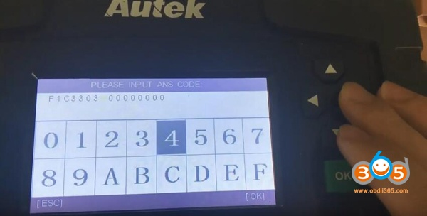 autek-ikey820-add-tokens-12