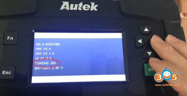 autek-ikey820-add-tokens-17