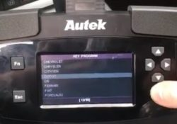 autek-ikey820-dodge