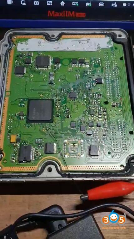 autel-im608-g-box-edc17-3