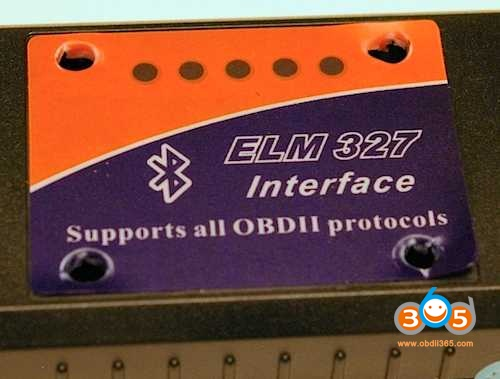 elm327-bluetooth-usb-review-2