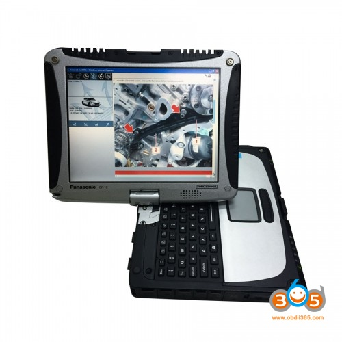 maserati-mdvci-diagnostic-laptop-1