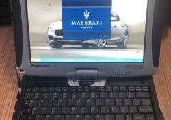 maserati-mdvci-full-kit-3